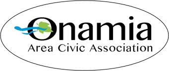 Onamia Area Civic Association